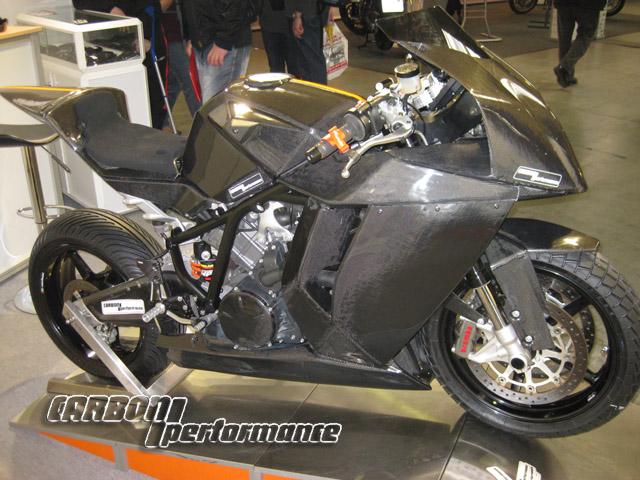 motorrad 2000 de