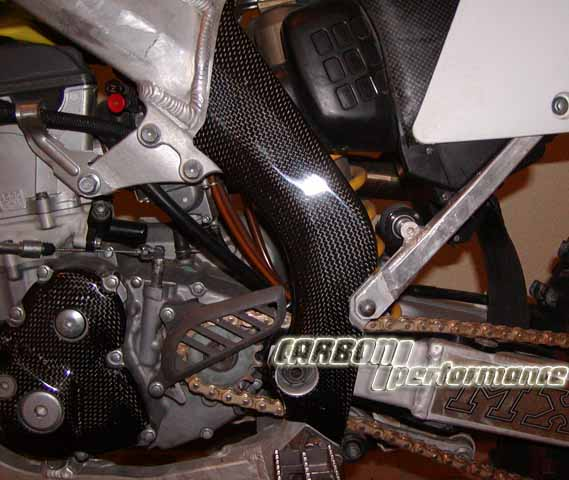Carbon Performance Carbonparts For Motorcycles Carbon